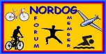 Nordog