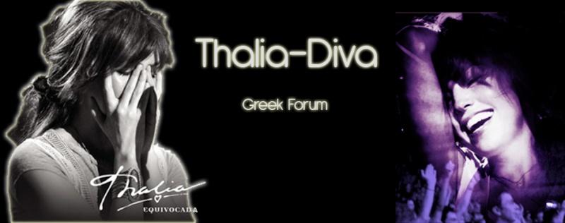 6 xronia Thalia Diva  - Metafora sto Facebook! Iiizii10