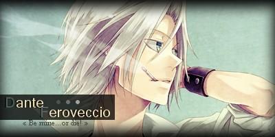 Kieran Devic Dante_11