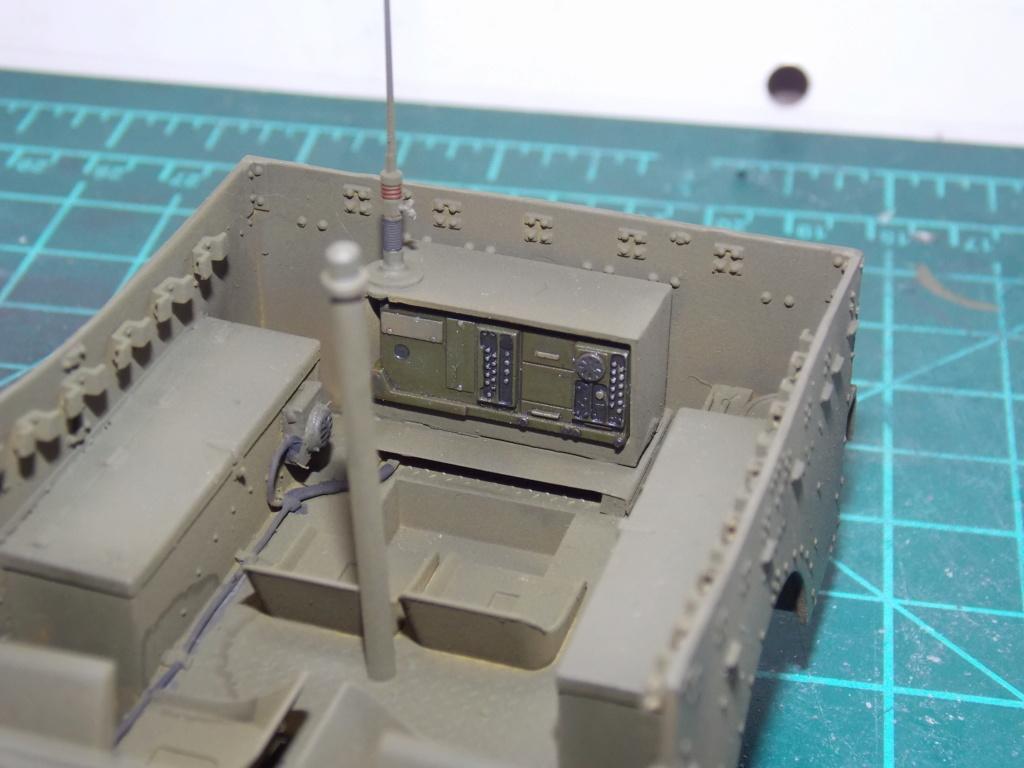 """White Scout Car """"ONDINE""""  2me DB (HOBBY BOSS 1/35) Dscn7214"""