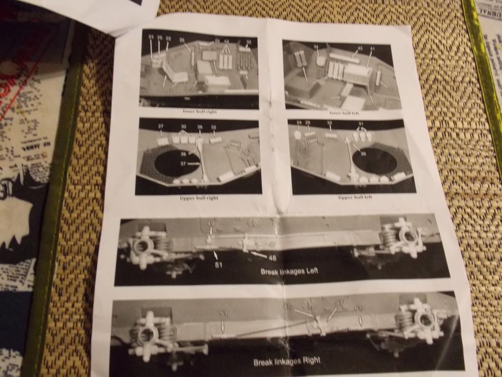 Recherche info interieur Sdkfz 223 Dscn7824