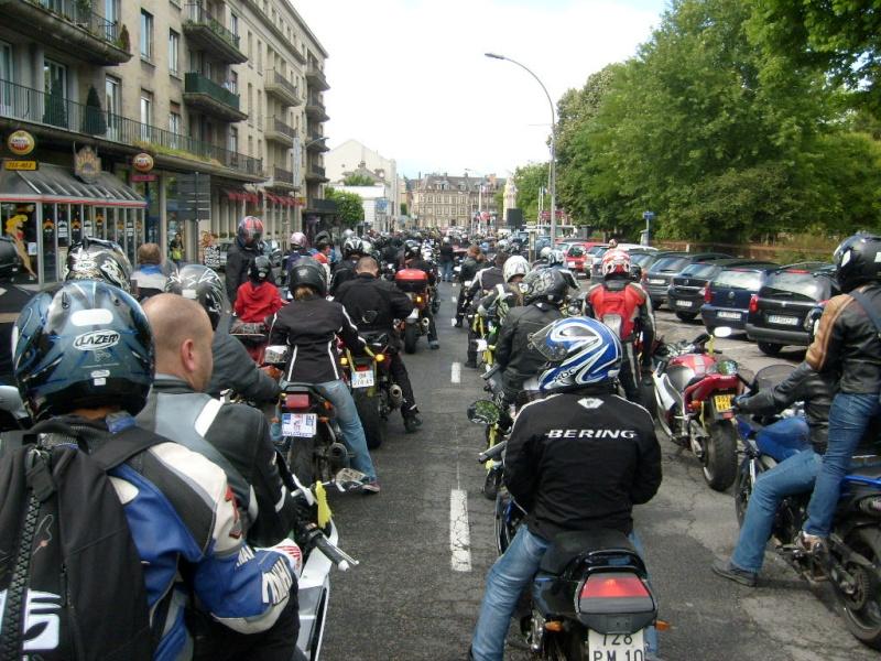 prévention routière - Page 3 S6300829
