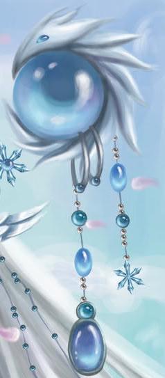 Zax Citrus,  le maître d'eau Blue_d10