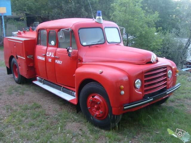 Pour jouer aux pompier 43417810