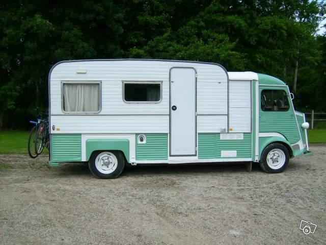 Camping car 70429010