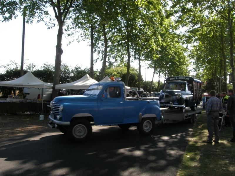"Bernay 2 juin 2011 : ""Les monts de Bernay"" P6020014"