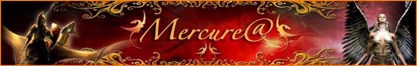 ~Mercure@~