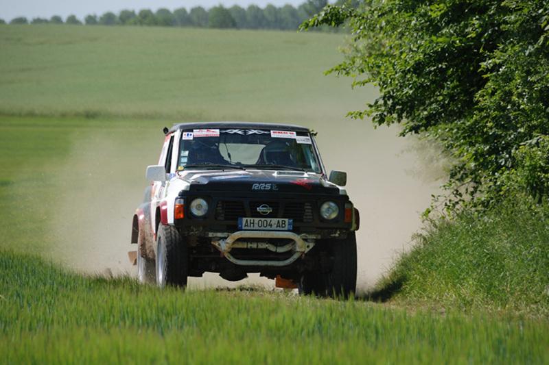 Photos / vidéos Patrol 217 Team Chopine 02 Patrol10
