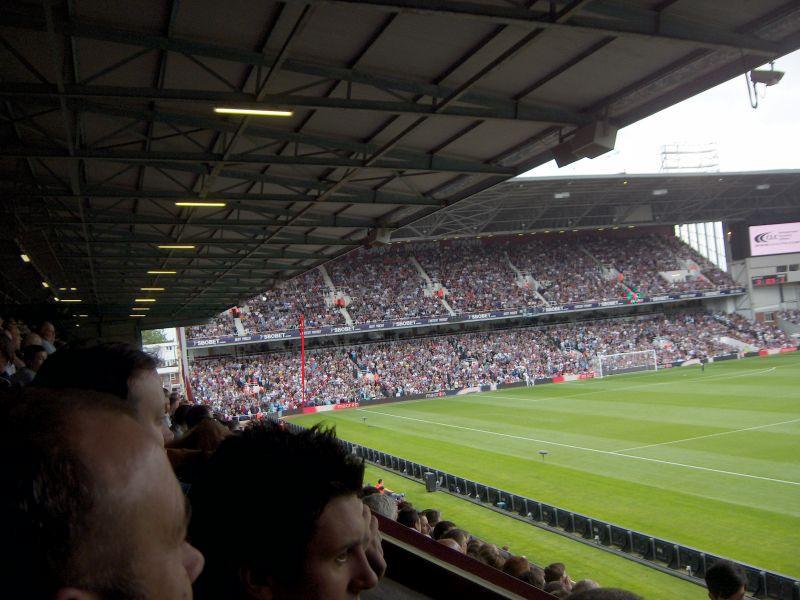 [PL] West Ham - Chelsea : 1-3 1010