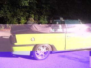 Kaiser´s / DasSyndikat :-) ex cabrio 25 cm länger Astra_12