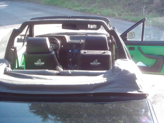 Kaiser´s / DasSyndikat :-) ex cabrio 25 cm länger Astra_13