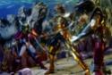 [Resultado]XIX Torneio de Fotos Cloth Myth Revolution Tornei11