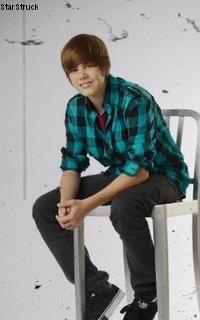 Mes créas Justin12