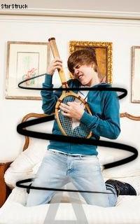 Mes créas Justin14
