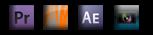 AMV - MEP