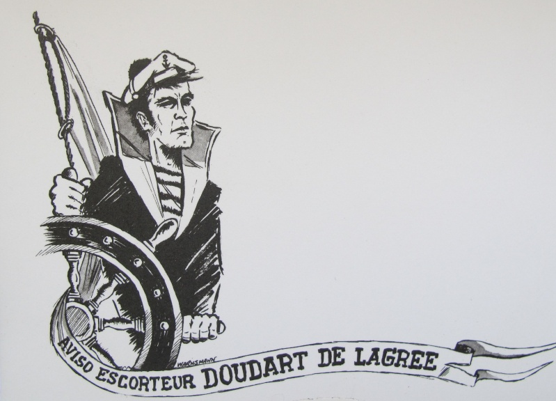 DOUDART DE LAGREE (AE) - Page 13 728_0013