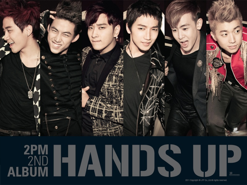 "2PM chansons de l'album ""Hands Up"" 2pm_ha10"