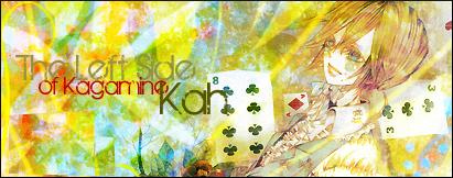 ~Ju's Gallery~ - Página 5 Kahsig10