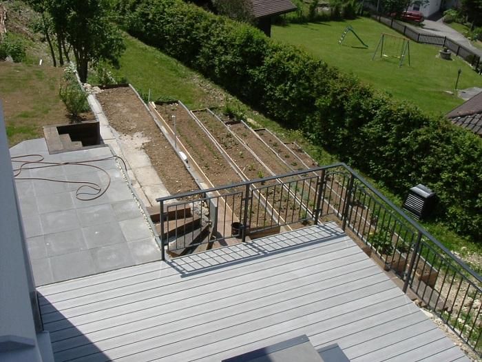 Jardin en terrasses Dscf6511