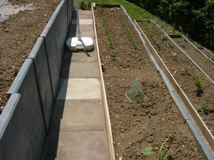 Jardin en terrasses Dscf6620
