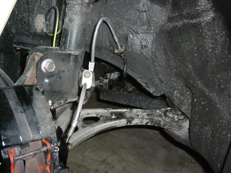 Les freins Dscf7412