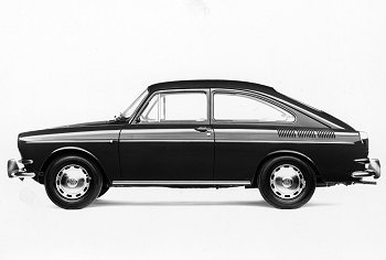 VW Type 3 Fastback Vw_typ11