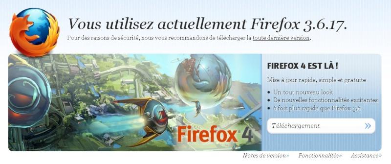 Firefox  11-05-10