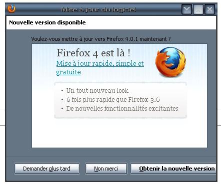 Firefox  11-05-11