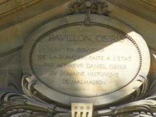 La Malmaison... 03610