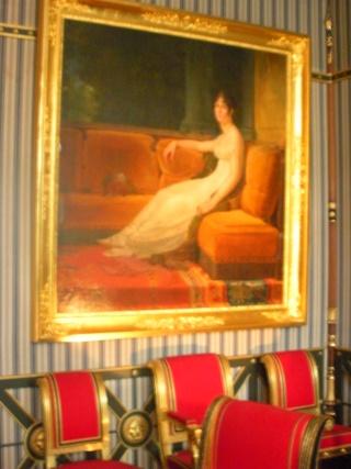 La Malmaison... 14710