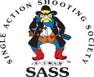 Découvrez la SASS! Sass_l10