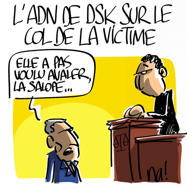 L'affaire DSK est un banal accident de salle de bain... - Page 2 746_ad10