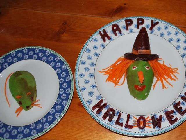 Recettes rigolottes pour Halloween - Page 2 Sorcia10