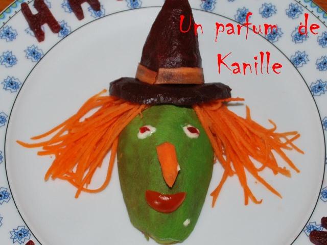 Recettes rigolottes pour Halloween - Page 2 Sorcia11