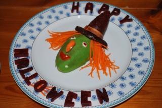 Recettes rigolottes pour Halloween - Page 2 Sorcia12