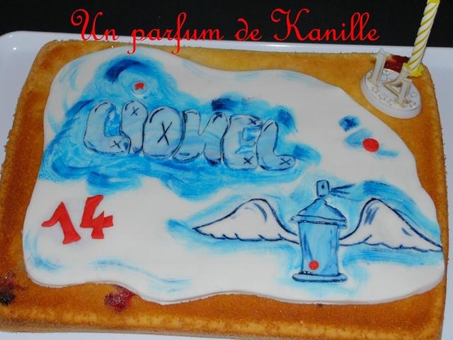 Graffitis et tags Yoyo110