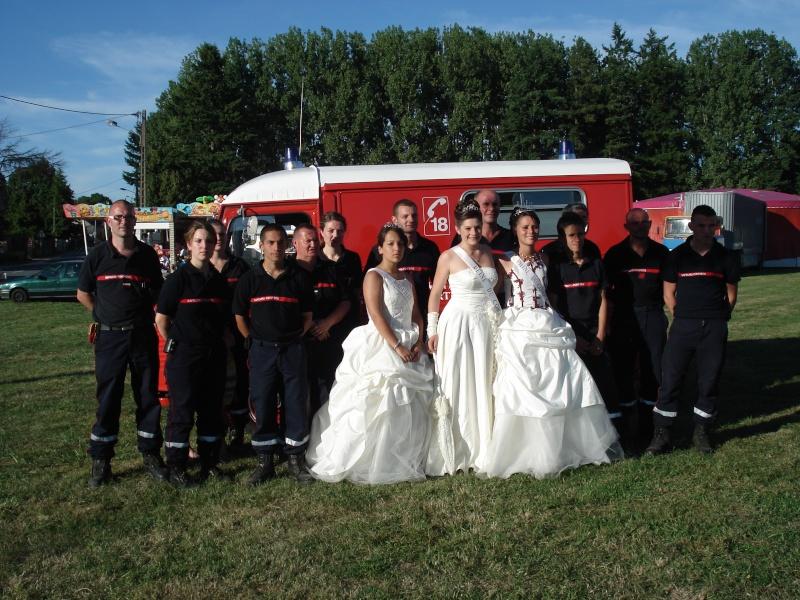 """Présentation & Restauration : HZ ambulance pompie rcarrosserie """"Drouville et Carrier"""" - Page 3 Dsc05311"""