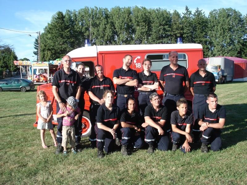 """Présentation & Restauration : HZ ambulance pompie rcarrosserie """"Drouville et Carrier"""" - Page 3 Dsc05312"""