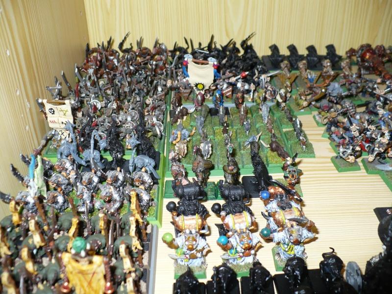 Armée skaven à vendre P1060012