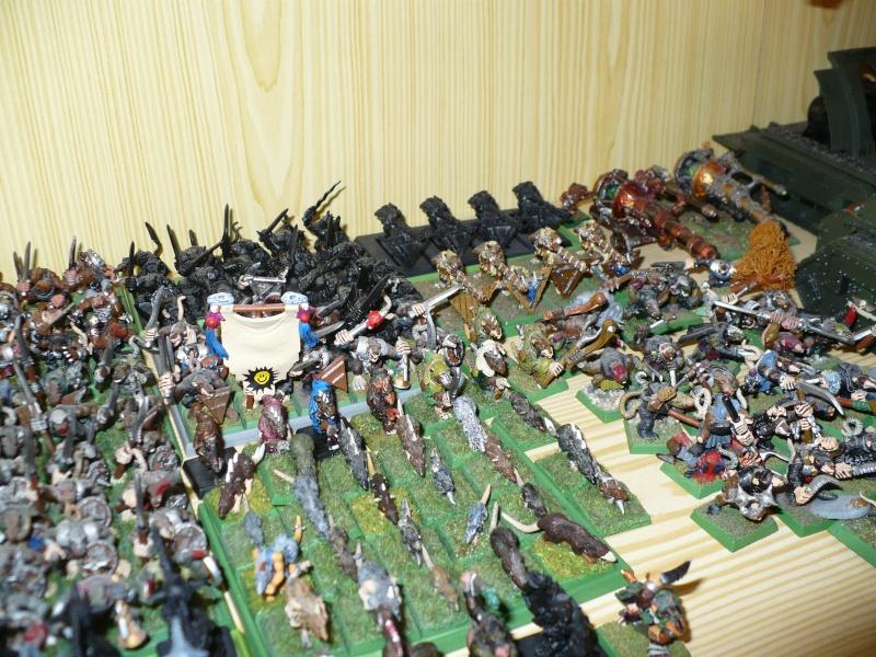 Armée skaven à vendre P1060013