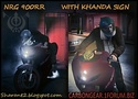 Sneak Preview : This is Almost what you can expect Khanda10