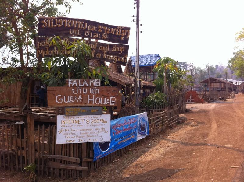 Le Laos, à savoir ... Img_2110
