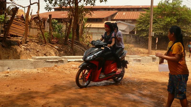 Le Laos, à savoir ... P1010710