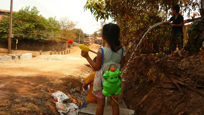 Le Laos, à savoir ... P1010711