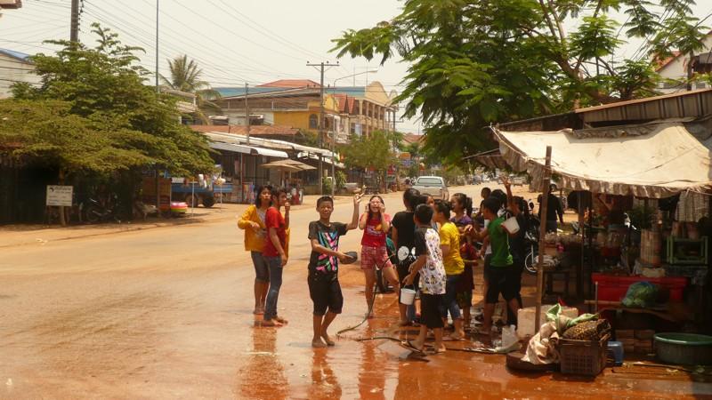 Le Laos, à savoir ... P1010712