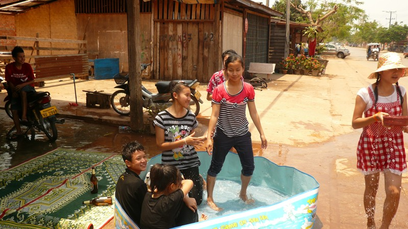 Le Laos, à savoir ... P1010713