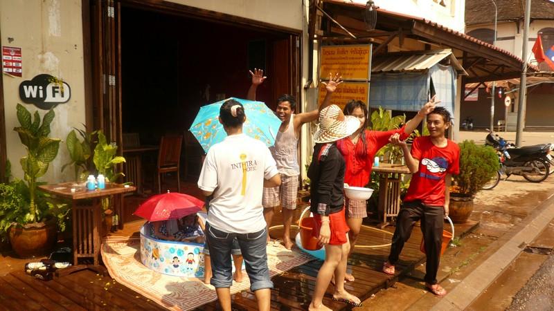 Le Laos, à savoir ... P1010715