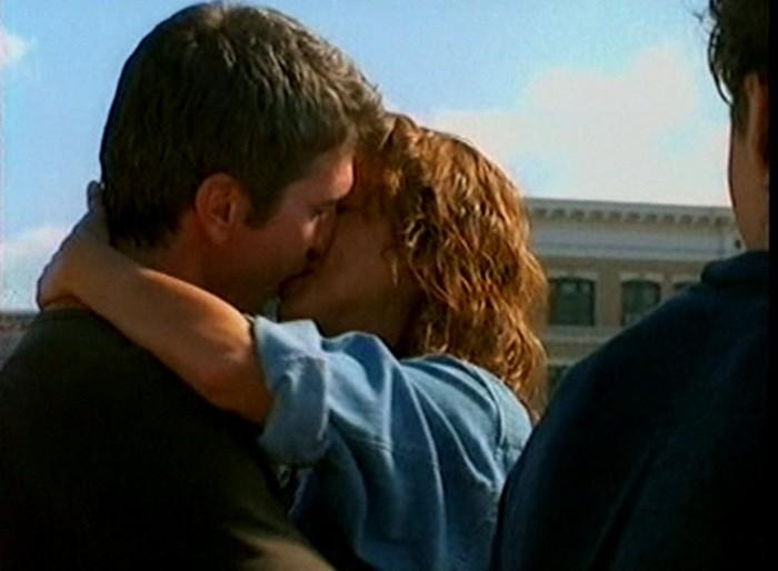 Joe et les baisers La_gra10