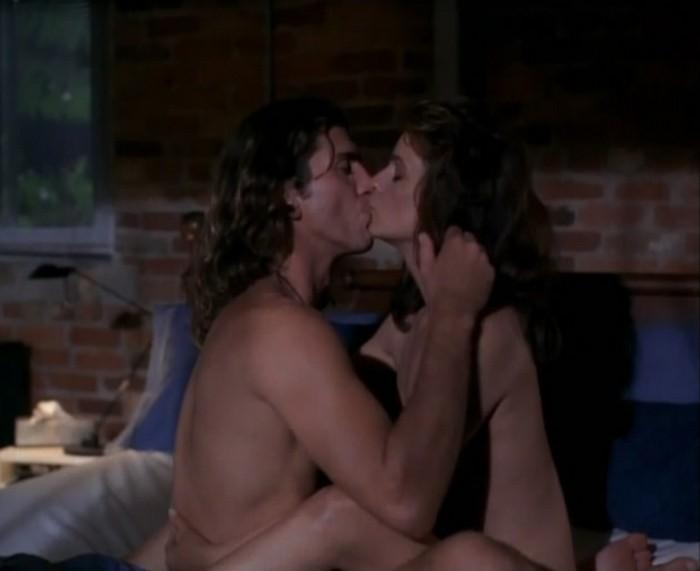 Joe et les baisers Sans_333