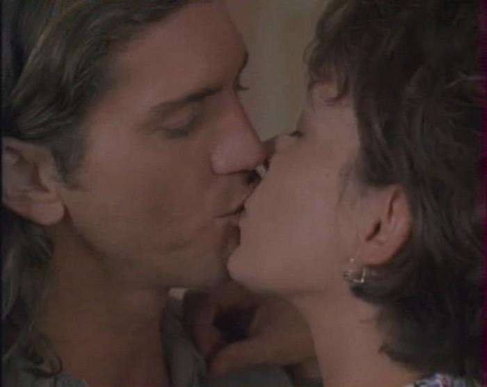 Joe et les baisers Un_enf10